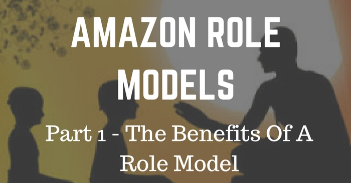 Amazon Role Models