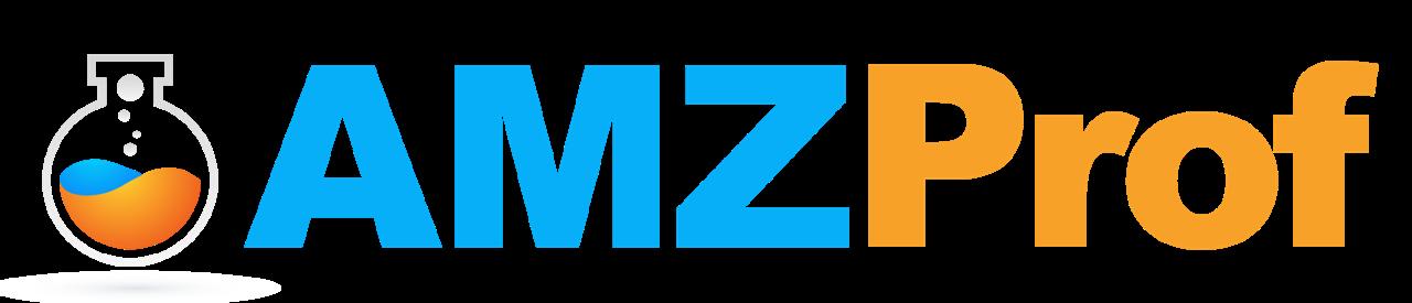 AMZ Prof