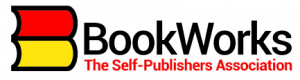 best of self publishing 2018 bookworks