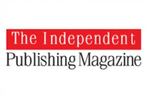 best of self publishing 2018 independent publishing magazine
